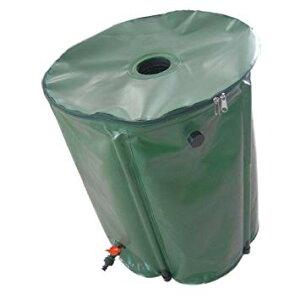 家庭用 エコ 貯水タンク 200L 貯水 雨水 水やり 洗車 [送料無料(一部地域を除く)]