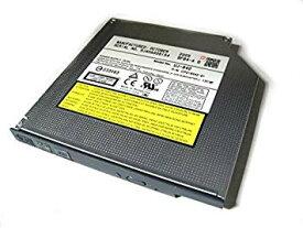 富士通ベゼル DVDスーパーマルチドライブUJ-840 【smtb-KD】[FDD・光学ドライブ]【中古】[ゆうパケット発送、送料無料、代引不可]
