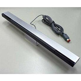 WiiU / Wii センサーバー 赤外線 センサーバー【smtb-KD】[ゲーム][定形外郵便、送料無料、代引不可]