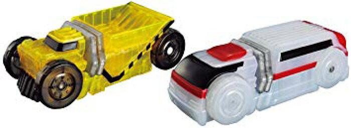 仮面ライダードライブ DXシフトカーセット03【YDKG-kd】【smtb-KD】[クリスマス][定形外郵便、送料無料、代引不可]