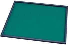 大洋化学 ライトマット 超軽量の組み立て式麻雀マット [ゲーム][送料無料(一部地域を除く)]
