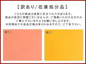 革蛸謹製台形ロングウォレットカード4段[a5]イタリアンレザーカラーブッテーロ