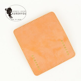 豹俱乐部俱乐部豹长漆俱乐部钱包骆驼配件用的是 [r5] [a5] 在日本黑豹马笼头皮革钉 A 双垂直列不是新 ! 男人