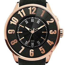 【ロマゴデザイン】腕時計 RM007-0053ST-RGユニセックス メンズ レディース ROMAGODESIGN 正規品 新作 人気 流行 ブランド