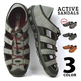 期間限定【送料無料】アウトドアサンダル サンダル メンズ スニーカー ウォーキング スポーツ サンダル メンズサンダル 通気性 軽量 通販 men's sandal 人気 靴 vr72/2020 夏新作