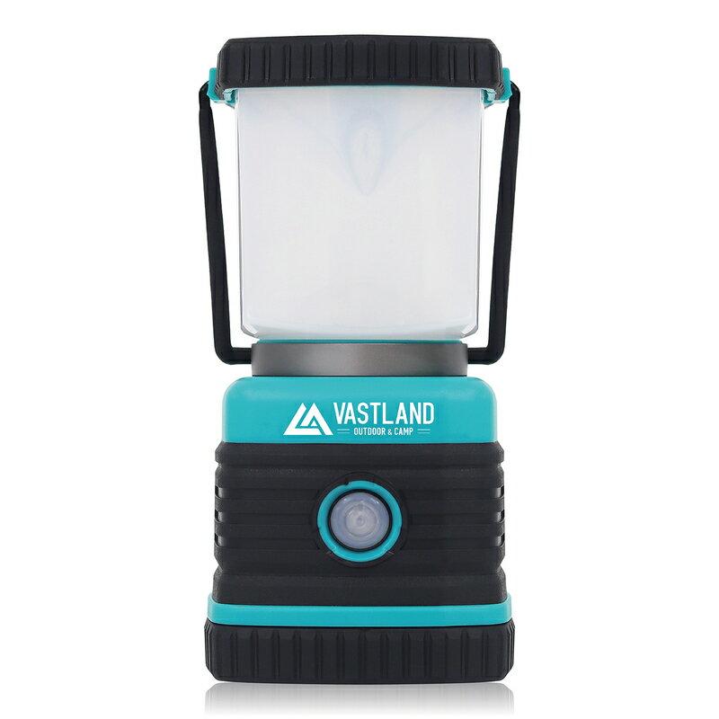 LED ランタン 1000ルーメン 電池式 防滴 暖色 白色 キャンプ 防災