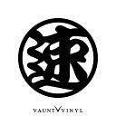 楽天市場 カー バイクステッカー一覧 デザイン別一覧 セミオーダー ステッカー Vaunt Vinyl Sticker Store