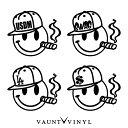 Vv0091 1 new2018