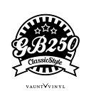 Vv0223 6 new2018