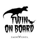 楽天市場 29ページ目 カー バイクステッカー一覧 Vaunt Vinyl Sticker Store