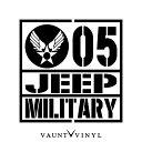 Vv0258 26 new2018