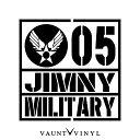 Vv0258 5 new2018