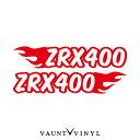 Vv0345 11 new2018