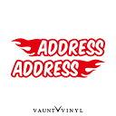 Vv0345 27 new2018