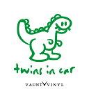 楽天市場 31ページ目 カー バイクステッカー一覧 Vaunt Vinyl Sticker Store