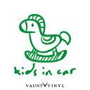楽天市場 3ページ目 カー バイクステッカー一覧 デザイン別一覧 ワンポイント ステッカー Vaunt Vinyl Sticker Store