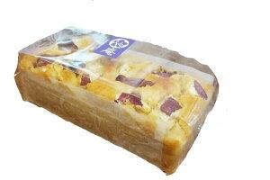ヴィーガン ビーガン グルテンフリー Ve庵 米粉 甘酒 焼き菓子 さつまいも 小麦粉不使用 スイートポテト