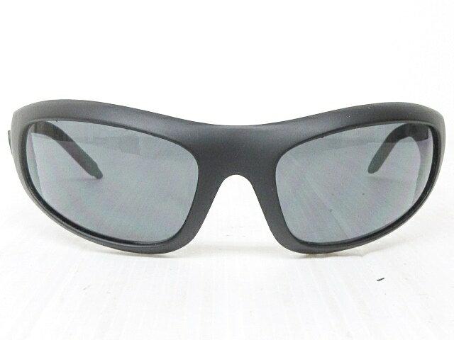 キラーループ KILLER LOOP サングラス 眼鏡 ロゴ ケース 黒 ブラック K0360 0911 メンズ 【中古】【ベクトル 古着】 170911 ブランド古着ベクトルプレミアム店