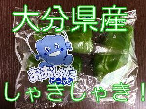 ピーマン【九州産】