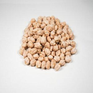 アリサン 有機ひよこ豆 11.33kg 1パック