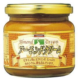 三育アーモンドクリーム 150g 5個