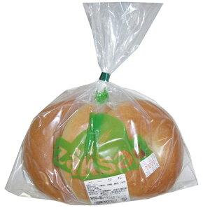 ザクセン天然酵母・ベーグルプレーン 3個×6袋