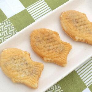 山崎食品ミニたい焼き8個6袋