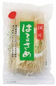 金正食品国産はるさめ(金正食品) 100g 12袋