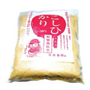 萬佐商店 米ぬか 1kg 6袋
