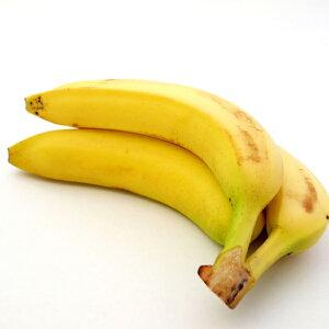 オーガニック バナナ 500g