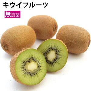 有機キウイフルーツ 和歌山県産  400g×4パック