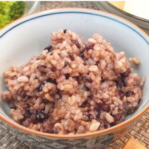 ファーム山本忍者めし 低温熟成玄米ごはん 200g 10パック