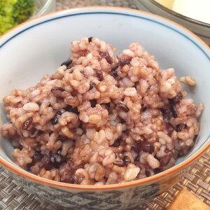 ファーム山本忍者めし 低温熟成玄米ごはん 200g 30パック