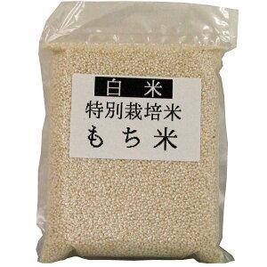 小笠原農場 天日干白米もち米 1.4kg 2袋