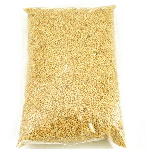 小笠原農場 天日干玄米もち米 1.4kg 2袋