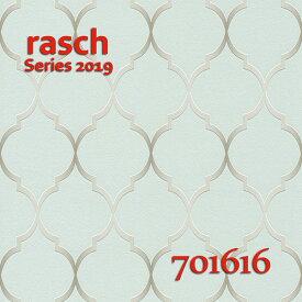 rasch【セール品】701616