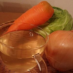 ベジクラ フリーズドライ キャベツにんじん南瓜ごぼう白菜しろねぎ赤パプリカたまねぎ 90g
