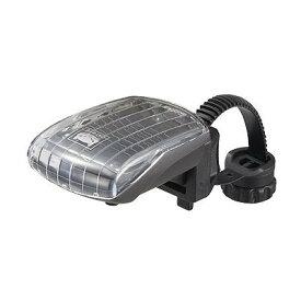 (CATEYE) キャットアイ LIGHT ヘッドライト SL-LD210-F(4990173023141)