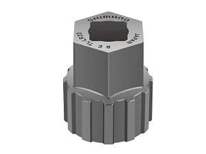 (SHIMANO)シマノ TOOL 工具 TL-LR20 ロックリング締付け工具(Y25U15000)(4524667169321)