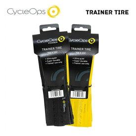 CycleOps サイクルオプス トレーナーパーツ TRAINER TIRE トレーナータイヤ