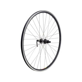 (SHIMANO+ARAYA)シマノ+アラヤ WHEEL ホイール AR-713 Cross Rear Wheel クロスリアホイール シマノ(8-9S)(WLR04800)(4582326465023)