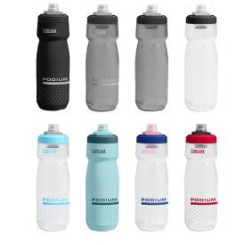 CAMELBAK キャメルバック PODIUM ポディウム 24oz(約710ml) ボトル