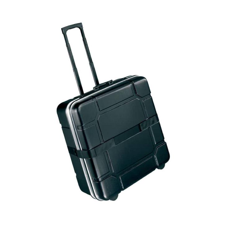 (BROMPTON)ブロンプトン BAG 輪行バッグ Foldon Case ハードケース(4031541702333)