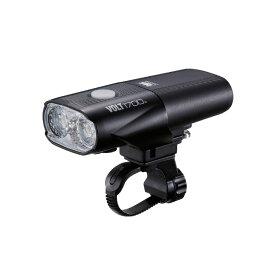 (送料無料)CATEYE キャットアイ LIGHT ヘッドライト HL-EL1020RC VOLT1700 ボルト1700(4990173031764)