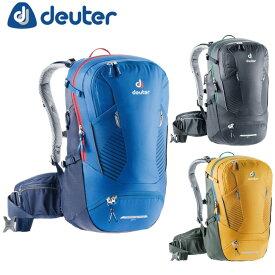deuter ドイター TRANS ALPINE 24 トランスアルパイン24 バックパック 24L (D3205020)