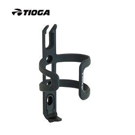 TIOGA タイオガ SIDEWAYS BOTTLE CAGE サイドウェイズ ボトルケージ (4935012040019)