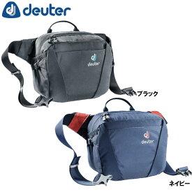 (メーカー在庫限り)deuter ドイター TRAVEL BELT トラベルベルト ヒップバッグ (D3910120)