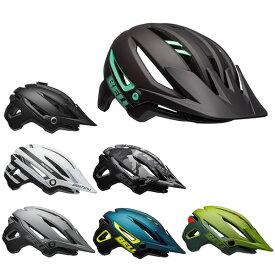 BELL ベル 2020年モデル SIXER MIPS シクサーミップス ヘルメット