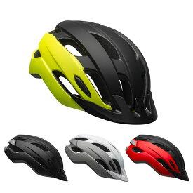 BELL ベル TRACE トレース ヘルメット