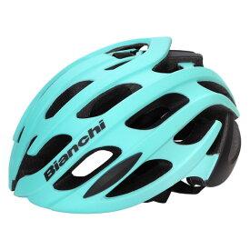 (Mサイズ、Lサイス即納可)BIANCHI ビアンキ HELMET BLADE AF ヘルメット ブレードAF CK16 JCF公認 サイクルヘルメット